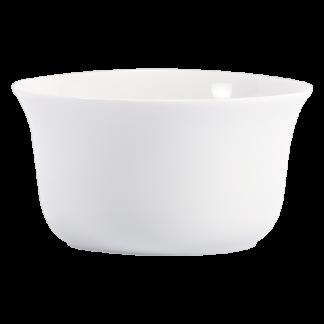 Bernardaud Bulle Large Bowl D. 5''