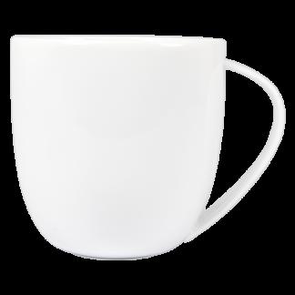 Bernardaud Bulle Mug