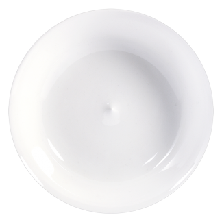 Bernardaud Bulle Open Vegetable Bowl