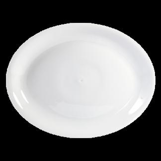 Bernardaud Bulle Oval Platter