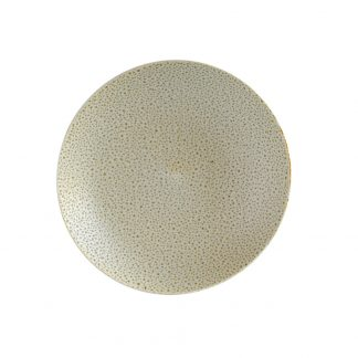 """Bernardaud Bulle Sable Bread And Butter Plate (Gold) 6.5"""""""