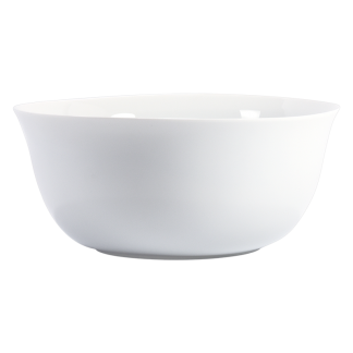 Bernardaud Bulle Salad Bowl 10""