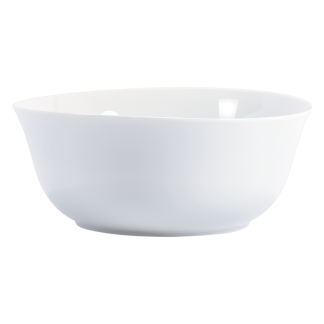 Bernardaud Bulle Salad Bowl 8""