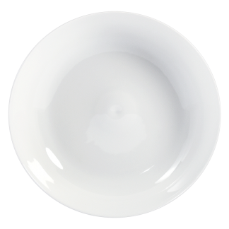 "Bernardaud Bulle Salad Plate 8.5"""