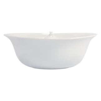 Bernardaud Bulle Soup Tureen 62 Oz
