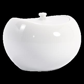 Bernardaud Bulle Sugar Bowl