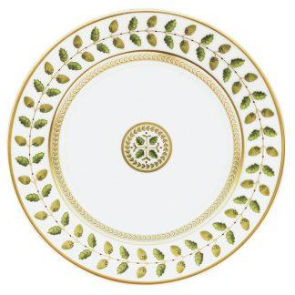 """Bernardaud Constance Bread And Butter Plate 6.5"""""""