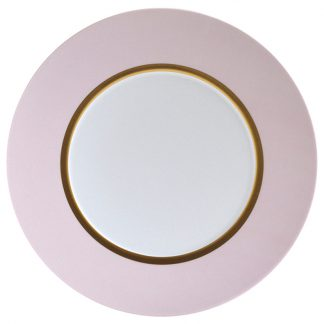 Bernardaud Cronos Rose