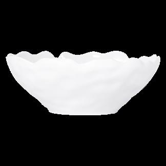"""Bernardaud Digital Cereal Bowl / Deep Fruit Saucer 5"""""""