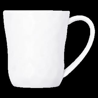 Bernardaud Digital Mug
