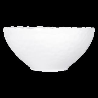 Bernardaud Digital Salad Bowl