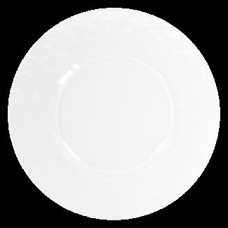 "Bernardaud Digital Service Plate 11.4 """