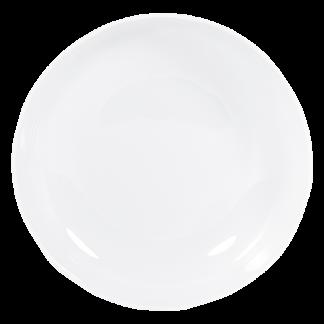"Bernardaud Digital Soup Plate 7.5"""