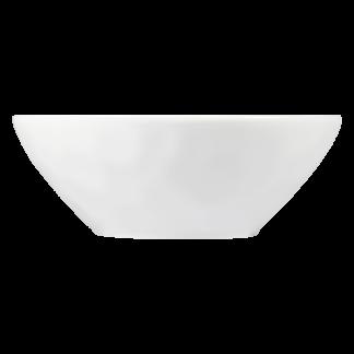 Bernardaud Digital Sugar Bowl - No Lid 2.4oz