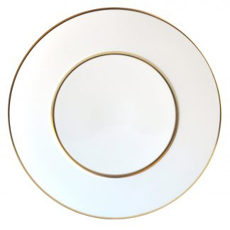 Bernardaud Duo Or