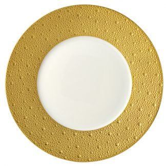 Bernardaud Ecume Or