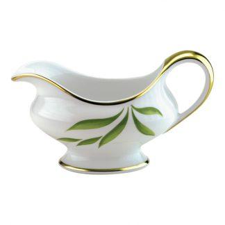 Bernardaud Frivole Rim Soup Bowl 2004023