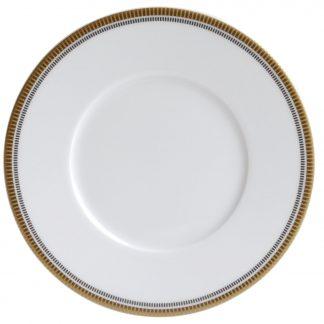 """Bernardaud Gage Bread & Butter Plate 6.5"""""""