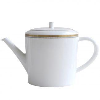 Bernardaud Gage Coffee Pot 34 Oz