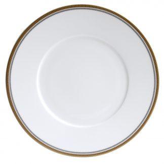 """Bernardaud Gage Salad Plate 8.5"""""""