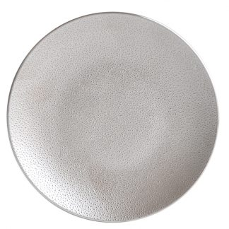Bernardaud Gouttes D'argent Bread And Butter Plate 5.5""