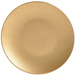 Bernardaud Gouttes D'or Bread And Butter Plate 5.5""