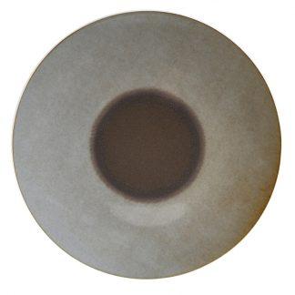 """Bernardaud Iris Service Plate 12.2"""""""