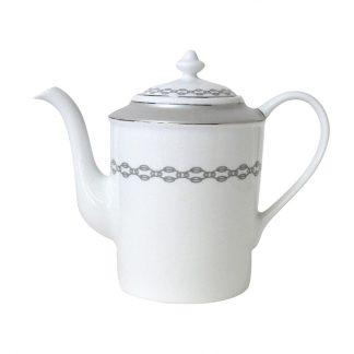 Bernardaud Loft Coffee Pot