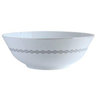 Bernardaud Loft Salad Bowl 10in