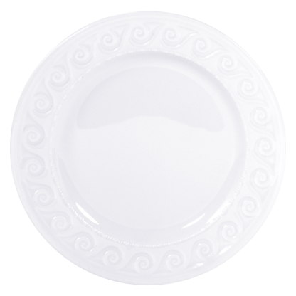 Bernardaud Louvre Bread And Butter Plate 6.5""