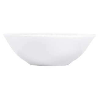 "Bernardaud Louvre Cereal Bowl 6.5"" - 10oz"