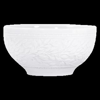 """Bernardaud Louvre Rice Bowl 5.5"""""""