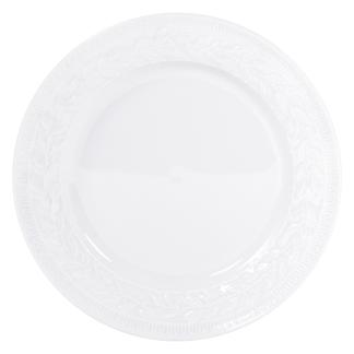 "Bernardaud Louvre Salad Plate 8.5"""
