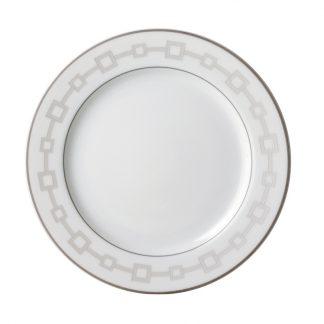 "Bernardaud Milo Salad Plate 8.5"""