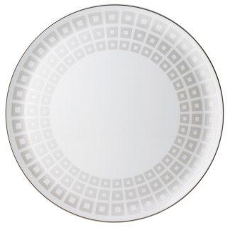 "Bernardaud Milo Tart Platter - Round 13"""