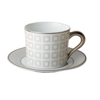 Bernardaud Milo Tea Cup