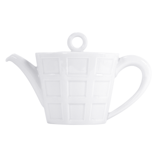 Bernardaud Naxos Hot Beverage Server