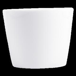 Bernardaud Organza Sugar Bowl 5.1oz