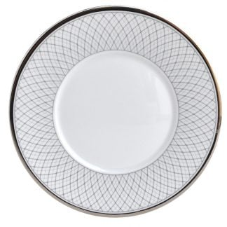 Bernardaud Palace Bread And Butter Plate 6.5""