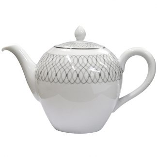 Bernardaud Palace Tea Pot