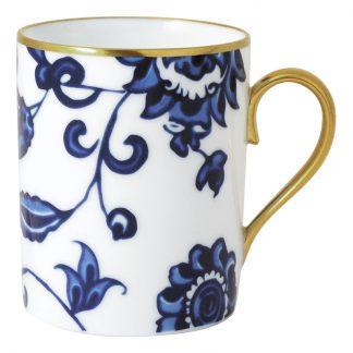 Bernardaud Prince Bleu Mug