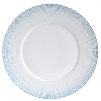 Bernardaud Saphir Bleu