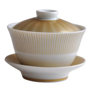 Bernardaud Sol Covered Cup