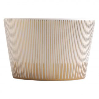 Bernardaud Sol Large Tumbler 9 Oz