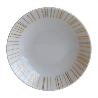 Bernardaud Sol Small Dish 4""