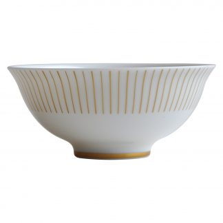 Bernardaud Sol Soup Bowl 4.3""