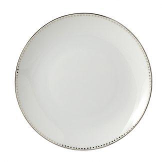 """Bernardaud Top Bread And Butter Plate 6.5"""""""