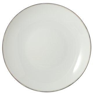 Bernardaud Top Deep Round Dish
