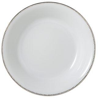 Bernardaud Top Open Vegetable Dish