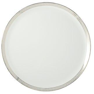 Bernardaud Top Round Tart Platter
